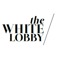 The White Lobby - la Hall inclusiva per il turista contemporaneo