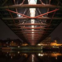 International Biennale of Architecture Krakow 2019: tre concorsi sul legame tra fiume e città
