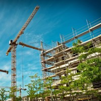 Regolamento di attuazione del Codice degli appalti: il Mit avvia la consultazione pubblica