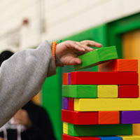 Nuova scuola primaria e dell'infanzia a Loiri