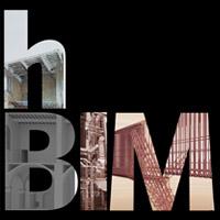 Master BIM/Hbim per la digitalizzazione del patrimonio costruito e la progettazione assistita