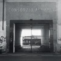 A Bergamo l'ex Consorzio Agrario è da riqualificare