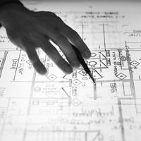 Denuncia di opere edilizie in cemento armato: come e in che misura si applica l'imposta di bollo