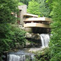 Architettura organica e rapporto uomo natura