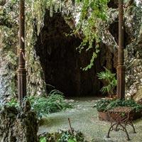 Interno Verde. Oltre 30 aperture straordinarie per la prima edizione del festival dei giardini a Mantova