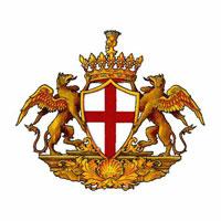 Le Botteghe Storiche di Genova sono alla ricerca di un logo