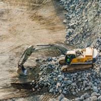 In caso di reati, l'assenza dal cantiere non esclude la responsabilità penale del direttore dei lavori