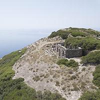 MINE* rooms. Un workshop sul riuso consapevole del paesaggio post-minerario della Sardegna