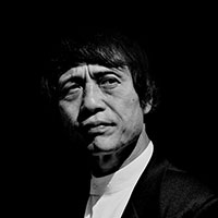 Tadao Ando in conferenza a Venezia per la prima Japan Week in Venice