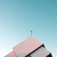Architettura delle chiese. Il progetto di una chiesa nel contemporaneo