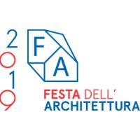 Cesenatico, Festa dell'Architettura 2019. In arrivo la nuova edizione dedicata alla rigenerazione dei luoghi del turismo