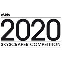 2020 Skyscraper Competition. Come saranno i grattacieli di domani