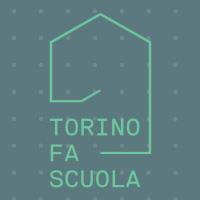 Torino fa scuola. Visita alle scuole medie Enrico Fermi e Giovanni Pascoli