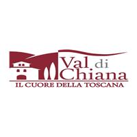 Valdichiana Aretina, nuovo concorso per la comunicazione dei servizi di informazione turistica