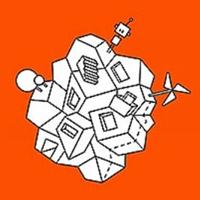 Superscape 2020 - proposte creative per città a uso misto