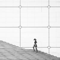 Architettura per la Moda, a Bologna in novembre la 3° edizione del Corso di Alta Formazione FRI