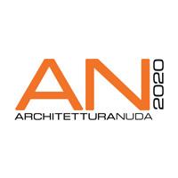 Architettura nuda 2020. Contributi fotografici sul rapporto tra architettura e corpo umano