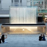 Il made in Italy (da esportazione) trionfa al Prix Versailles, lanciato con l'Unesco per valorizzare bellezza ed eleganza