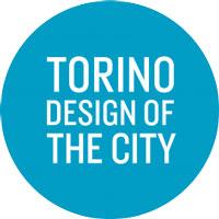 Torino Design of the City 2019. Il design nella città del futuro