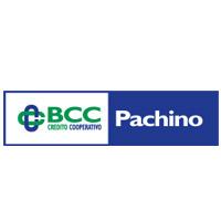 """Nuova sede per la BCC di Pachino. Un """"centro pensante"""" a Noto dove sviluppare idee, prodotti e servizi per il territorio"""