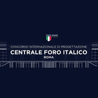 Centrale Foro Italico Roma, progettisti a confronto per riqualificare il parco sportivo della capitale