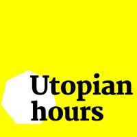 Torinostratosferica Utopian Hours 2019. Tre giorni di visioni e progetti per rinnovare la città di domani