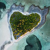 """Kiribati Floating Houses - iscrizioni """"early"""" entro il 24 novembre"""