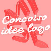 Logo MiSE. Nuova immagine grafica per il Ministero dello Sviluppo Economico