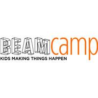 Beam Camp 2020. Progetti creativi da realizzare nel campo di progettazione estivo di Strafford