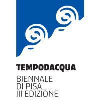 La Biennale di Pisa 2019. È in partenza l'edizione di Alfonso Femia dedicata al tema dell'acqua
