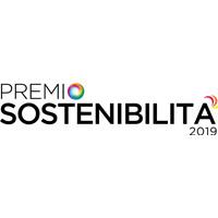 Premio Sostenibilità 2019. Alla Rocca di Vignola le migliori architetture green d'Italia