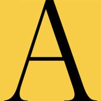 The Avery Review Essay Prize 2020. Si cercano saggi d'architettura per la rivista della Columbia University
