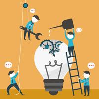 Imprese Creative Driven. Parma 2020 seleziona nuove idee di creatività e cultura nelle imprese
