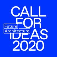 Future Architecture 2020. Aperte le candidature per partecipare al programma che porta le tue idee in giro per l'Europa
