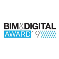 BIM&Digital Awards 2019. Ecco i vincitori