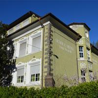 Trentino Alto Adige, un nuovo polo scolastico a Maia Bassa con una scuola media italiana e una tedesca