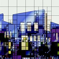 Architettura e digitalizzazione per la città del futuro. A Brescia un focus sulle opportunità e le nuove sfide dell'innovazione