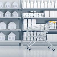 RE-Stock London Housing. Strategie di rinascita per le case popolari londinesi