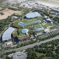 Myplant & Garden 2020. Orti pensili innovativi e a impatto zero sui tetti di un grande mall torinese