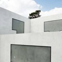 Bauhaus Residency 2020. Residenza d'artista a Dessau per ripensare l'abitare in chiave culturale