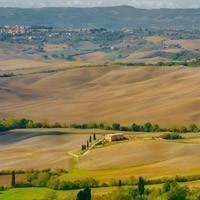 Premio paesaggio della Toscana 2019 per promuovere progetti e politiche sostenibili sul territorio