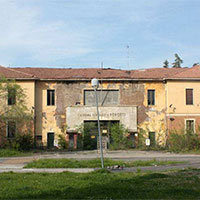 Bologna, nuova sede dell'Agenzia Entrate nell'ex caserma Perotti
