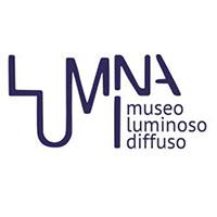 LUMINA 2020, un'installazione artistica a largo Plebiscito per il museo luminoso diffuso nel centro storico di Salerno