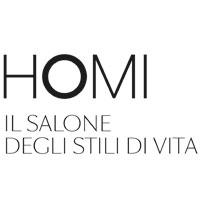 Homi 2020. Il Salone degli stili di vita: le ultime novità per la casa in arrivo a Milano