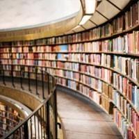 Archibooks on tour 2020. L'architettura si racconta nelle librerie e biblioteche di Milano