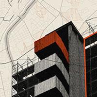 Riscatti di città. La rigenerazione urbana a Roma e le sue opportunità