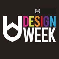 Le donne del Bauhaus e Leonardo da Vinci designer in mostra insieme per la Udine Design Week