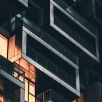 Ape (Attestato di prestazione energetica): le novità introdotte con il nuovo Dlgs (in vigore) sull'efficienza energetica