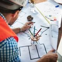 Dl Semplificazioni: per la progettazione affidamento diretto entro i 75mila euro