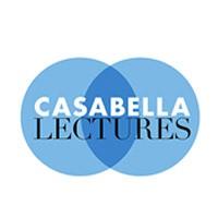 Casabella Lectures (parte 2): nuovi incontri sul web con 5 studi internazionali